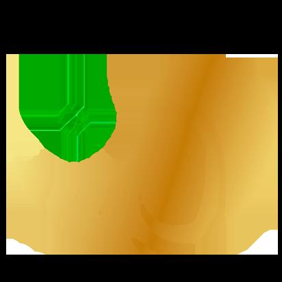 emmanuel f.'s logo